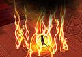 《鹿鼎記》猛將血戰系列技能——驚雷吼